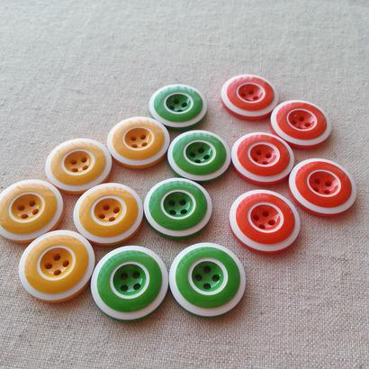 ボタン・93-d
