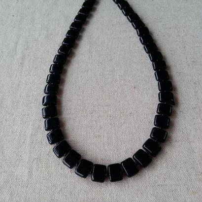 ネックレス・02-250-c