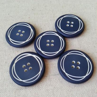 ボタン・100-g