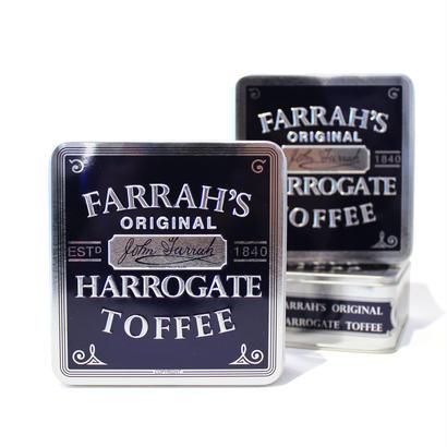 FARRAH'S HARROGATE TOFFEE