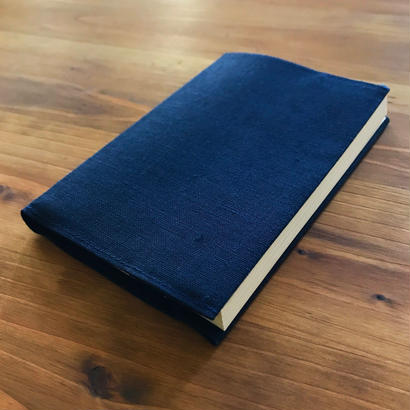 Kalis BOOK COVER