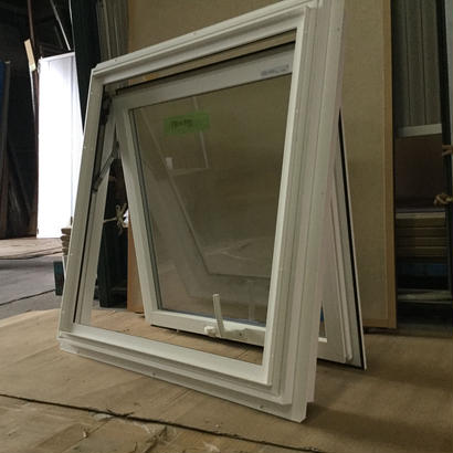 YKKAP 横辷り出し窓 APW330 W780×H770