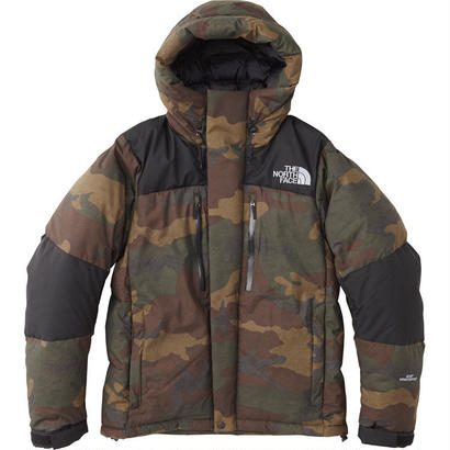 The North Face Novelty Baltro Light Jacket DF