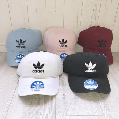 adidas Originals STRAPBACK CAP