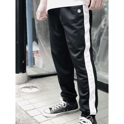 ELEMENT Jersey Long Pants
