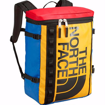 THE NORTH FACE BC Fuse Box II MULTI