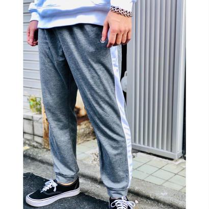 ELEMENT Sweat Long Pants Grey