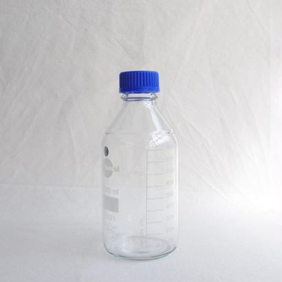 メジャーボトル  L