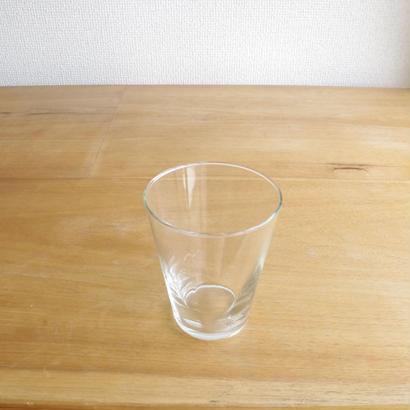 リューズガラス  WATER  150ml