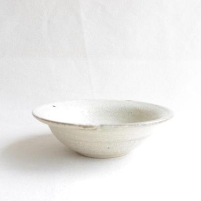 沼野秀章 小鉢