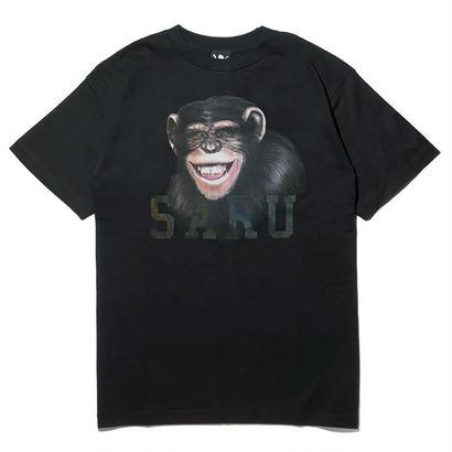 チンパンジーSARU Tee