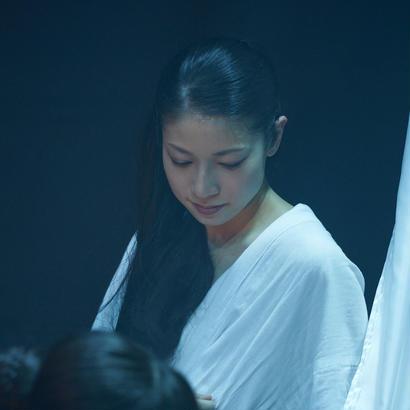 「衣衣 KINUGIMU」/舞台写真 Aセット