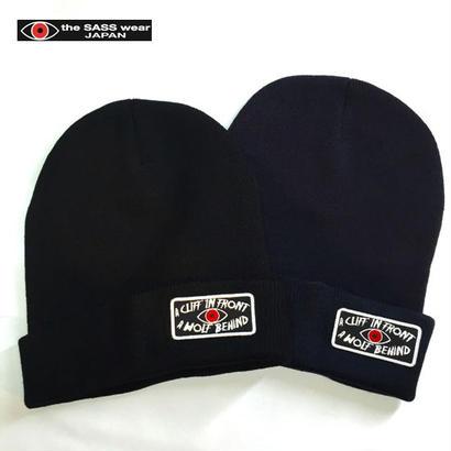 Cliff-CAP