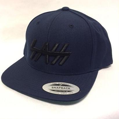 Tag-CAP