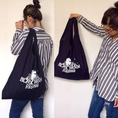 MOON-Bag