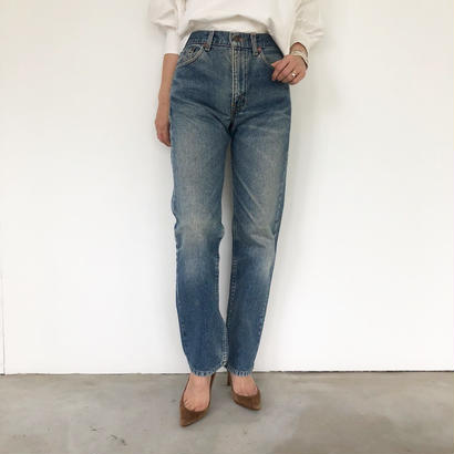 Levis 505  made in USA N905