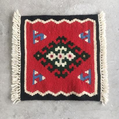 VINTAGE Turkishikilm 1960〜700's K05