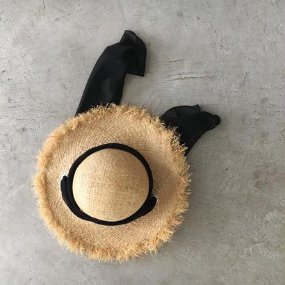 kids  straw  hat