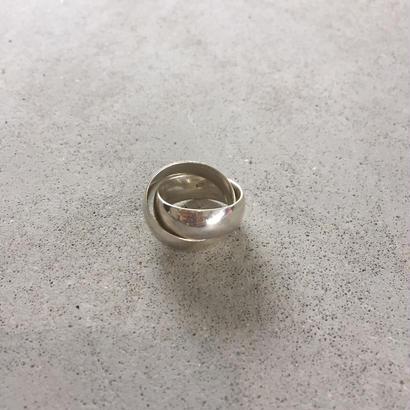 silverring07