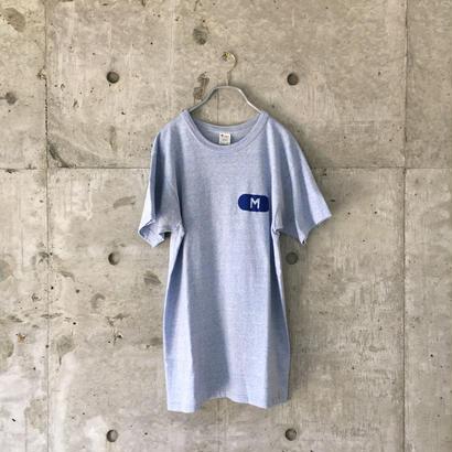 champion vintage T-shirts(1980s)