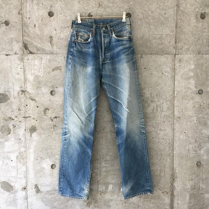 Levis 501  made in USA N907