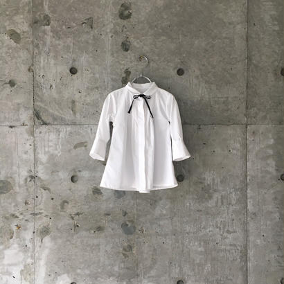 sette × soichiro hashimoto 女の子用kids shirts