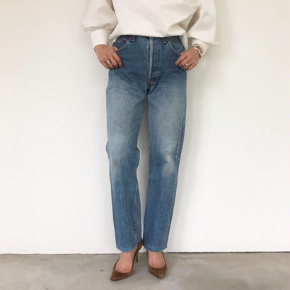 Levis 501made in USA N901