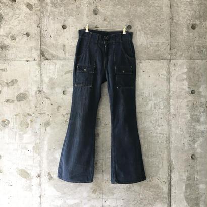 Levi's  bush pants