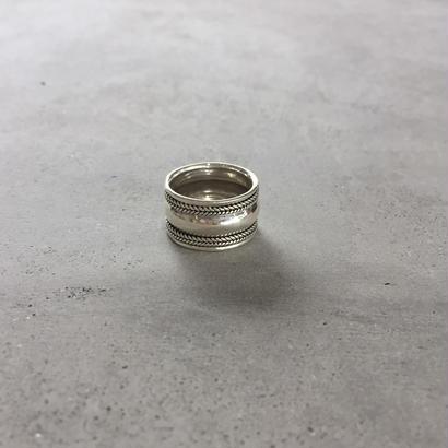 silverring05