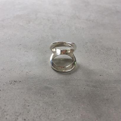silverring06