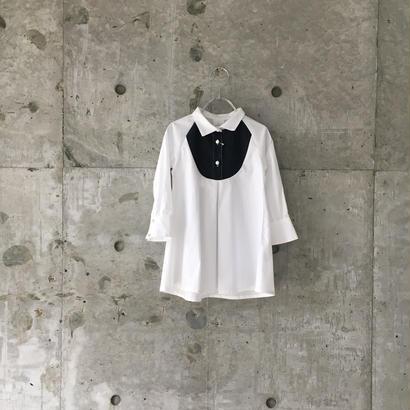 sette × soichiro hashimoto 女の子用 kids shirts