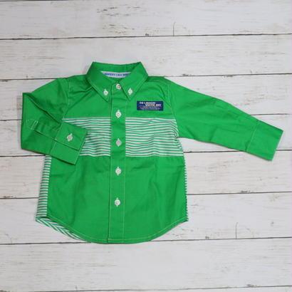 Donkey Jossy / ドンキージョシー カラーデザインシャツ