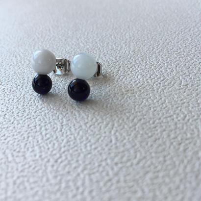 twins pierce