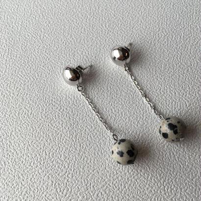 ball stone pierce
