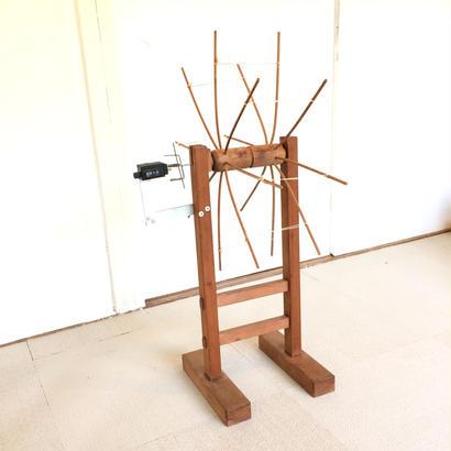 【USED】A073 御光台 カウンター付き 稲垣