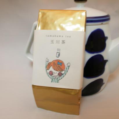 玉川茶(50g)