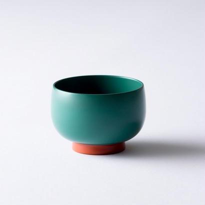 小鉢 kobachi