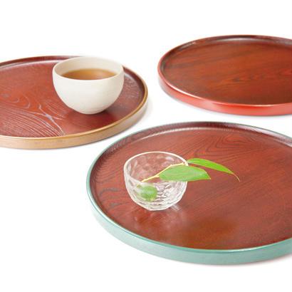 お盆 obon