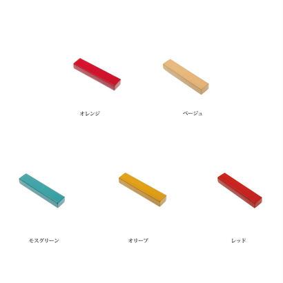 箸置き hashi-oki