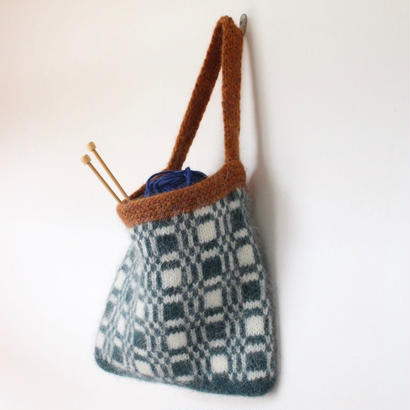 【終了】ワークショップ@yamagiwa金沢(1/14)「ふっくら仕上げるフラットバッグ」お申し込み