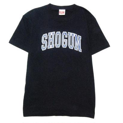 UCLA SHOGUN Tee [NAVY]