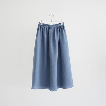 187345 テンセルラミースカート