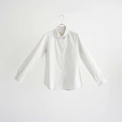 184545 ドビーシャツ