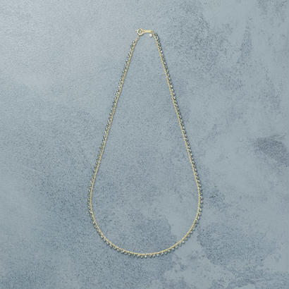 shuo12027  Pyright Necklace (Short)