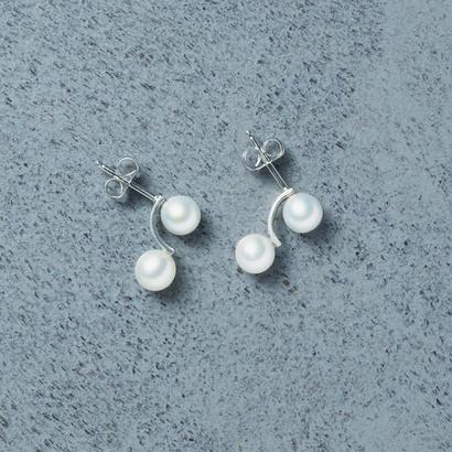 shuo13016  Set Pearl Piercing