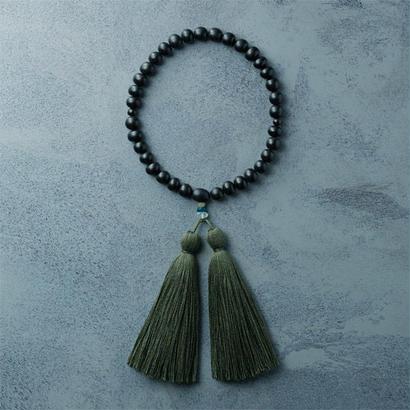 shuo13024 Juzu (Blackhorn × Mossgreen) 女性用