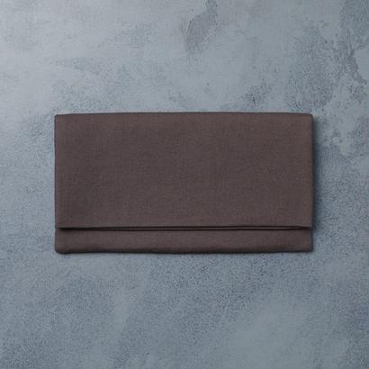 shuo17040 JuzuBukuro(Brown)