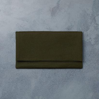 shuo17041 JuzuBukuro(Olive)