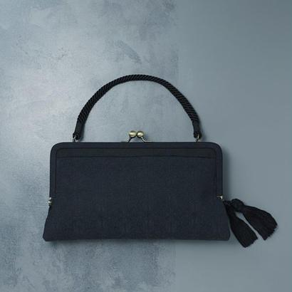 shuo11015  Clutch Bag