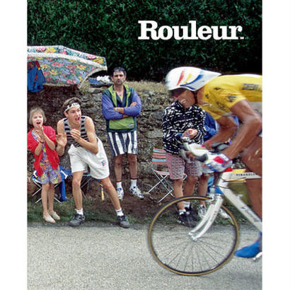 [Rouleur] issue 38